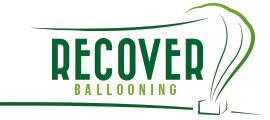 nieuwlogo-recover-1